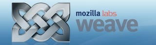 Illustration for article titled Mozilla Weave Synchronizes Your Browsing Experience