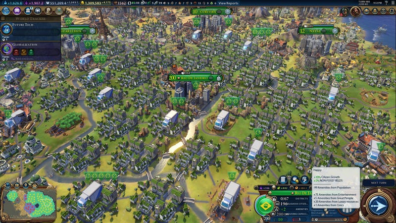 Civilization VImod apk download for pc, ios and android