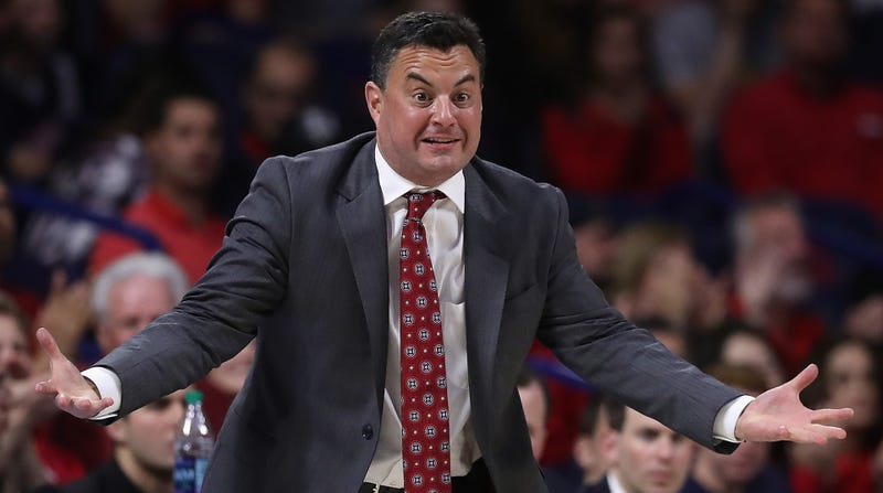 Illustration for article titled ESPN Retracts Correction In Sean Miller Wiretap Story, Reaffirms Original Timeline