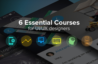 Illustration for article titled Learn To Design w/ 95% Off The UI/UX Hacker Bundle