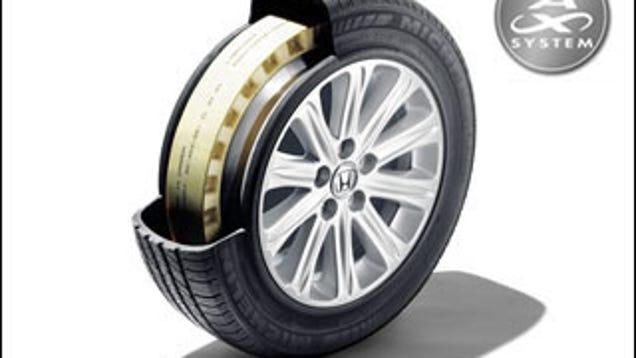 honda odyssey pax wheels tires. Black Bedroom Furniture Sets. Home Design Ideas