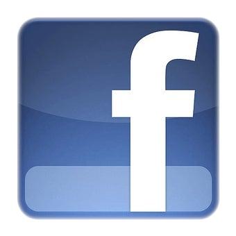 Illustration for article titled Facebook Keyboard Navigation Makes Facebook Easier to Jump Around