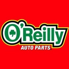Illustration for article titled O'Reilly's is about to be on my shit list. [Kind of ranty]