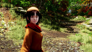 Why I Sympathize With <i>Shenmue III</i>'s Most Hardcore Fans