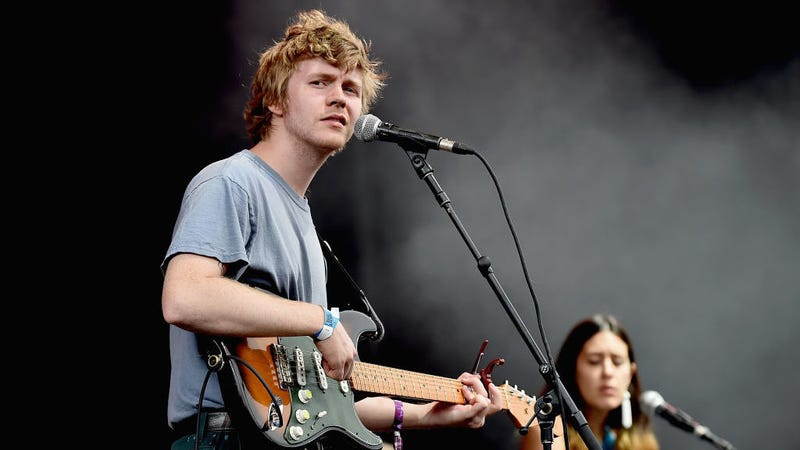 Illustration for article titled Indie Rock Band Pinegrove Finish New Album Amid Sexual Coercion Allegations [Update]