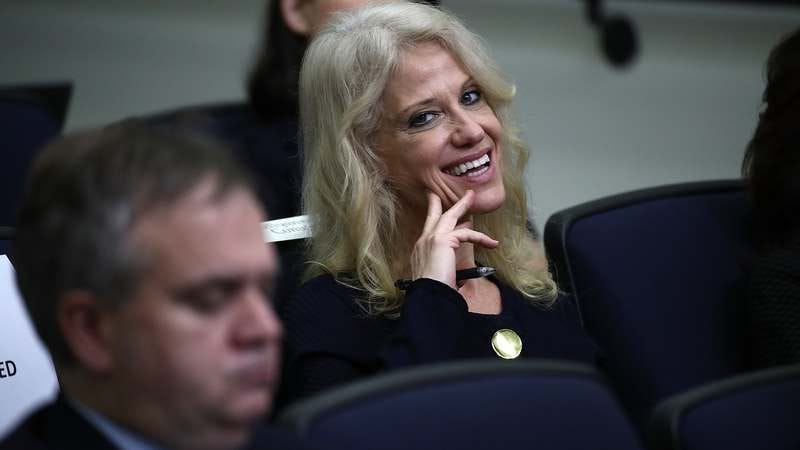 Photo: Win McNamee/Getty