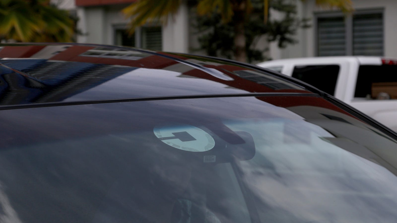 Uber Approved Cars >> Uber Launches New Program To Get Drivers Who Can T Afford Cars To