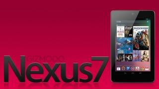 Illustration for article titled Las mejores aplicaciones para tabletas Android