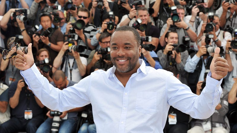 Illustration for article titled Lee Daniels Is Giving Back and Moving Artists Forward With a New Creative Workshop