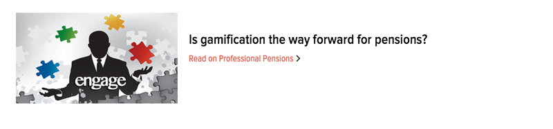 Illustration for article titled Professional Pensions