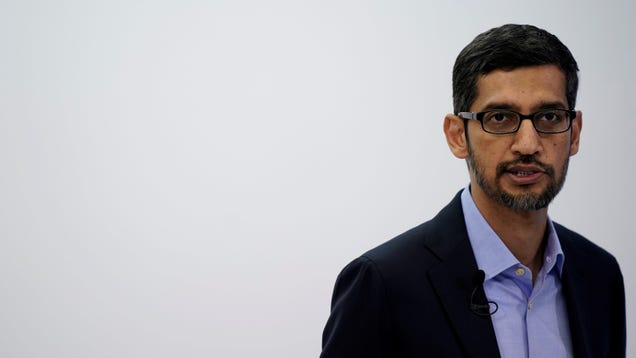 State AGs Accuse Google of Abusing Its Monopoly on Search in Third Antitrust Suit