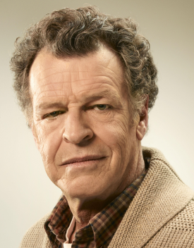 Illustration for article titled John Noble Is Joining Sleepy Hollow