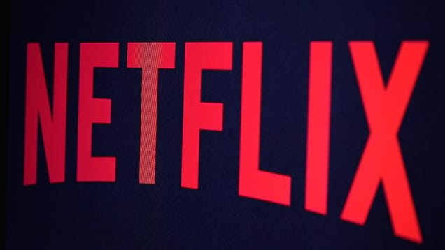 Netflix Responds to Data Connecting 13 Reasons Why With Rise In Teen Suicides