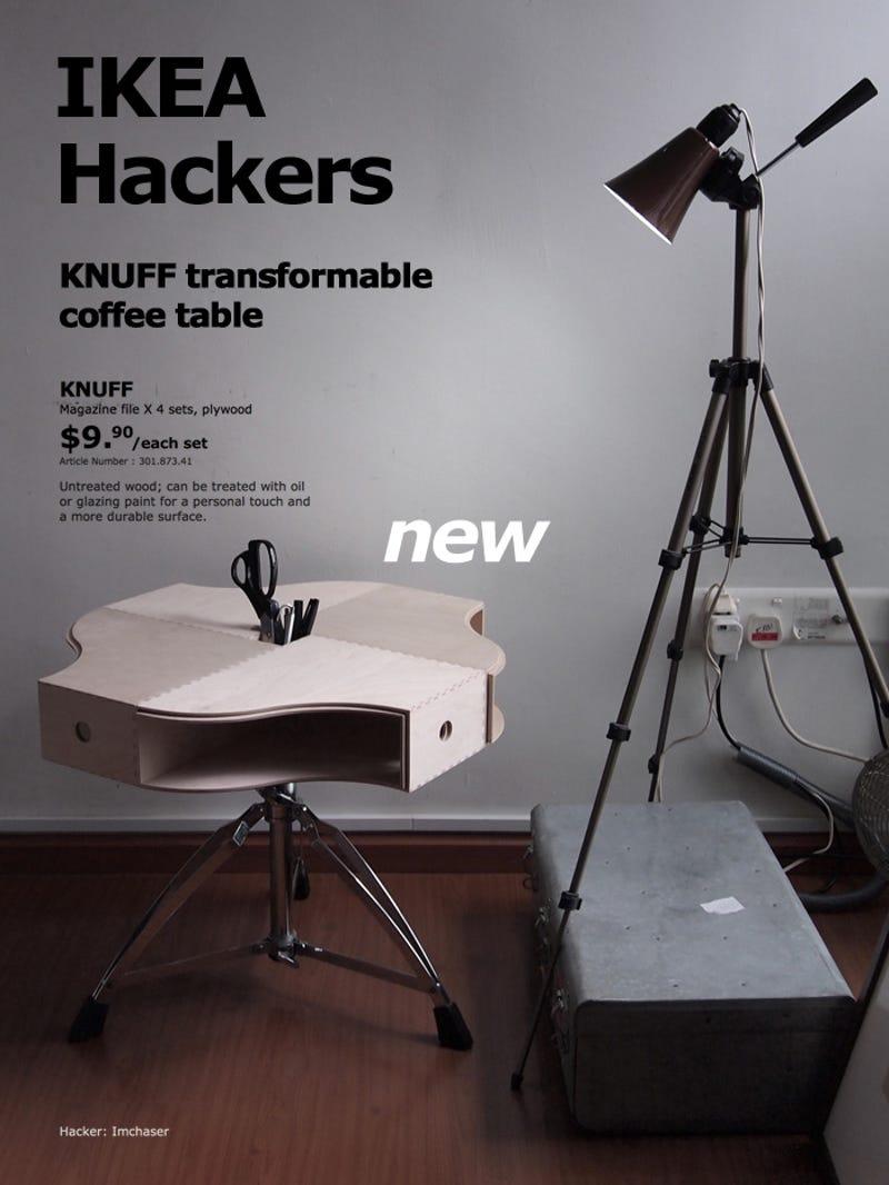 Applaro application ikea hackers ikea hackers - Applaro Application Ikea Hackers Ikea Hackers 32