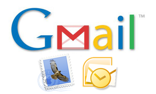 Illustration for article titled How to Make Gmail Play Nicely with Your Desktop Email Client