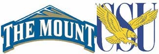 Illustration for article titled NCAA Pants Party: Mount St. Mary's Vs. Coppin State