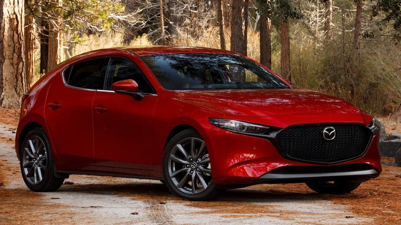 Ilration For Article Led What Do You Want To Know About The All Wheel Drive Photo Mazda