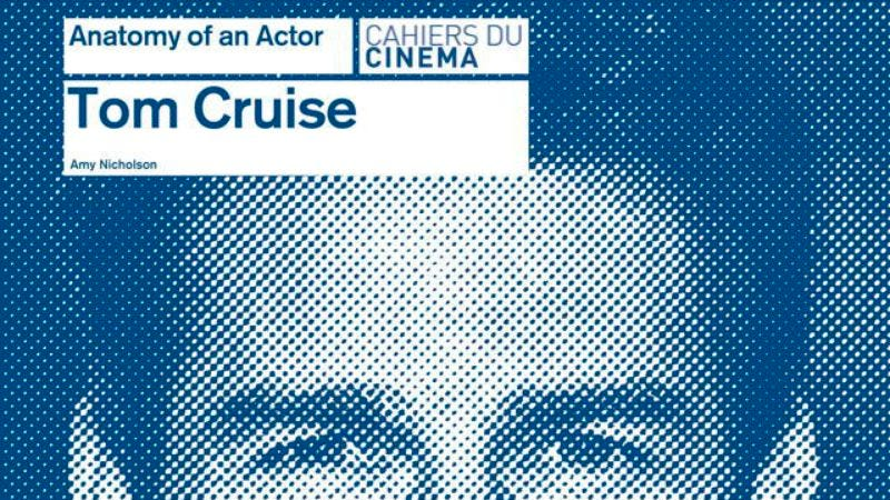 Illustration for article titled New Tom Cruise bio aims to get at the Anatomy Of An Actor, but is bloodless