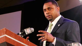 Troy Vincent: NFLPA Should Stop Spending So Much Money To Sue The NFL