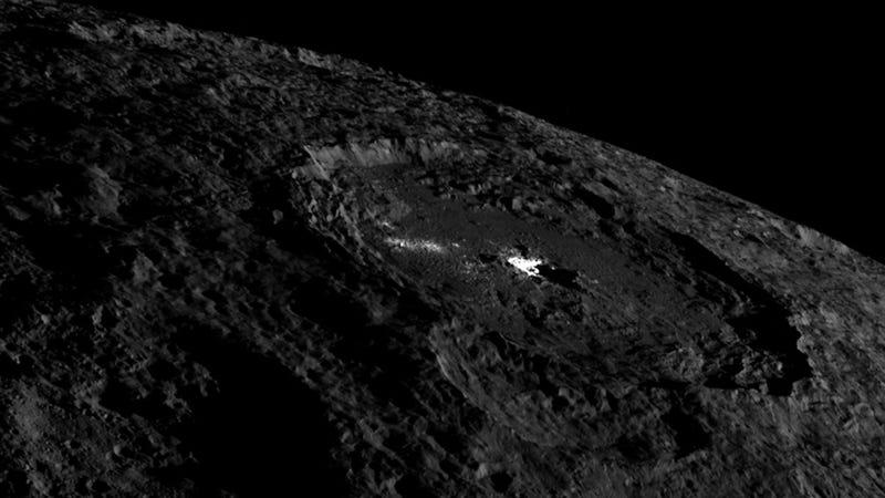 Image: NASA/JPL-Caltech/UCLA/MPS/DLR/IDA