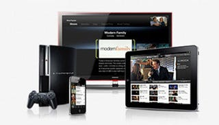 Illustration for article titled PS3 Launches Hulu Plus Preview, Has Console Exclusivity Until Next Year