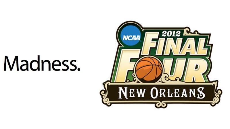 Illustration for article titled Everything You Need to Enjoy the NCAA Tournament in Peace