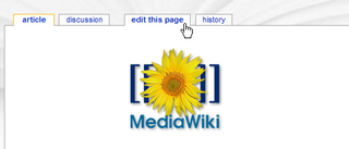 Illustration for article titled Customize MediaWiki into Your Ultimate Collaborative Web Site
