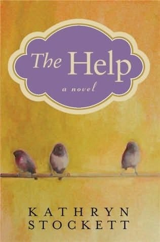 Illustration for article titled Black Maid Sues Over Best-Selling Novel The Help