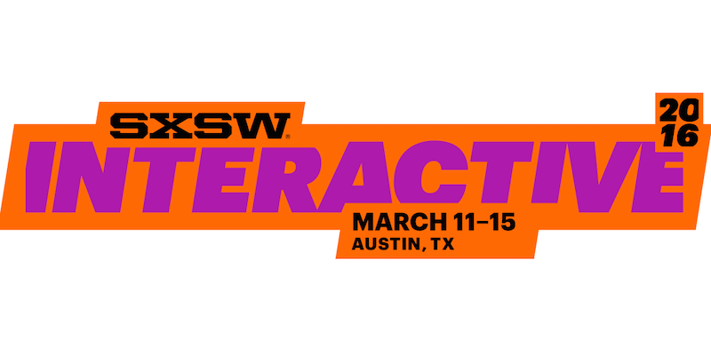 Illustration for article titled Panelist Says SXSW Ignored Security Suggestions, SXSW Apologetically Announces Summit