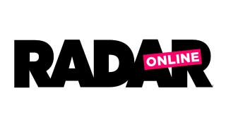 Illustration for article titled Radar Online Gets a Syndicated Television Series