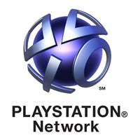 Illustration for article titled Sony Announces Single Sign-In For PSN