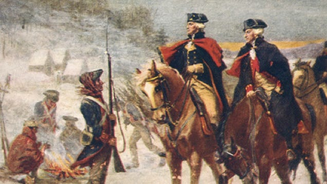 french and idian war In 1748, the war of the austrian succession came to a conclusion with the treaty of aix-la-chapelle during the course of the eight-year conflict, france, prussia, and spain had squared off against austria, britain, russia, and the low countries.