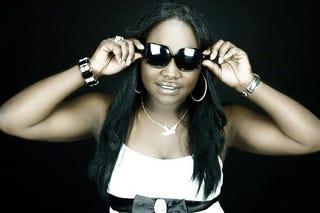 Rapper Magnolia Shorty, born Renetta Lowe, was murdered in New Orleans.