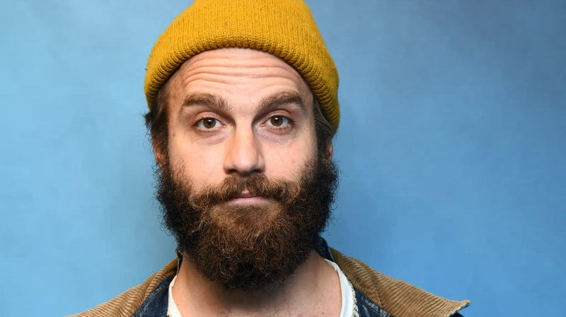 High Maintenance's Ben Sinclair has a couple hundred YouTube videos he'd like to show you