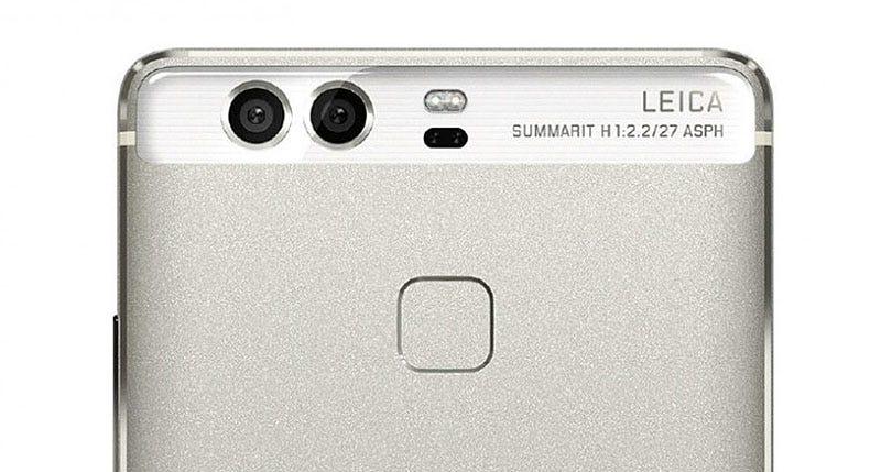 Illustration for article titled En qué consiste exactamente la participación de Leica en las cámaras del Huawei P9