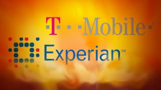 Illustration for article titled Experian Hacked, T-Mobile Credit Applicant Data Stolen [Updated]