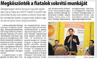 Illustration for article titled Az első Fidesz-hazugság, aminek nem értem az okát