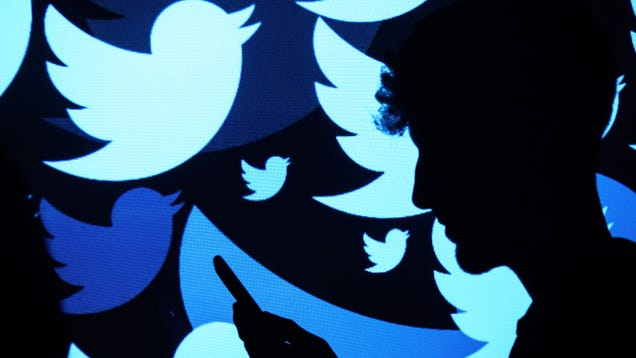 Lone Florida Teen Charged in the Single Worst Hack in Twitter s History