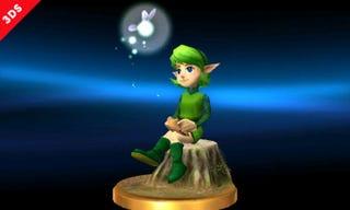 Illustration for article titled Smash Shot of the Day: Elf on the Shelf