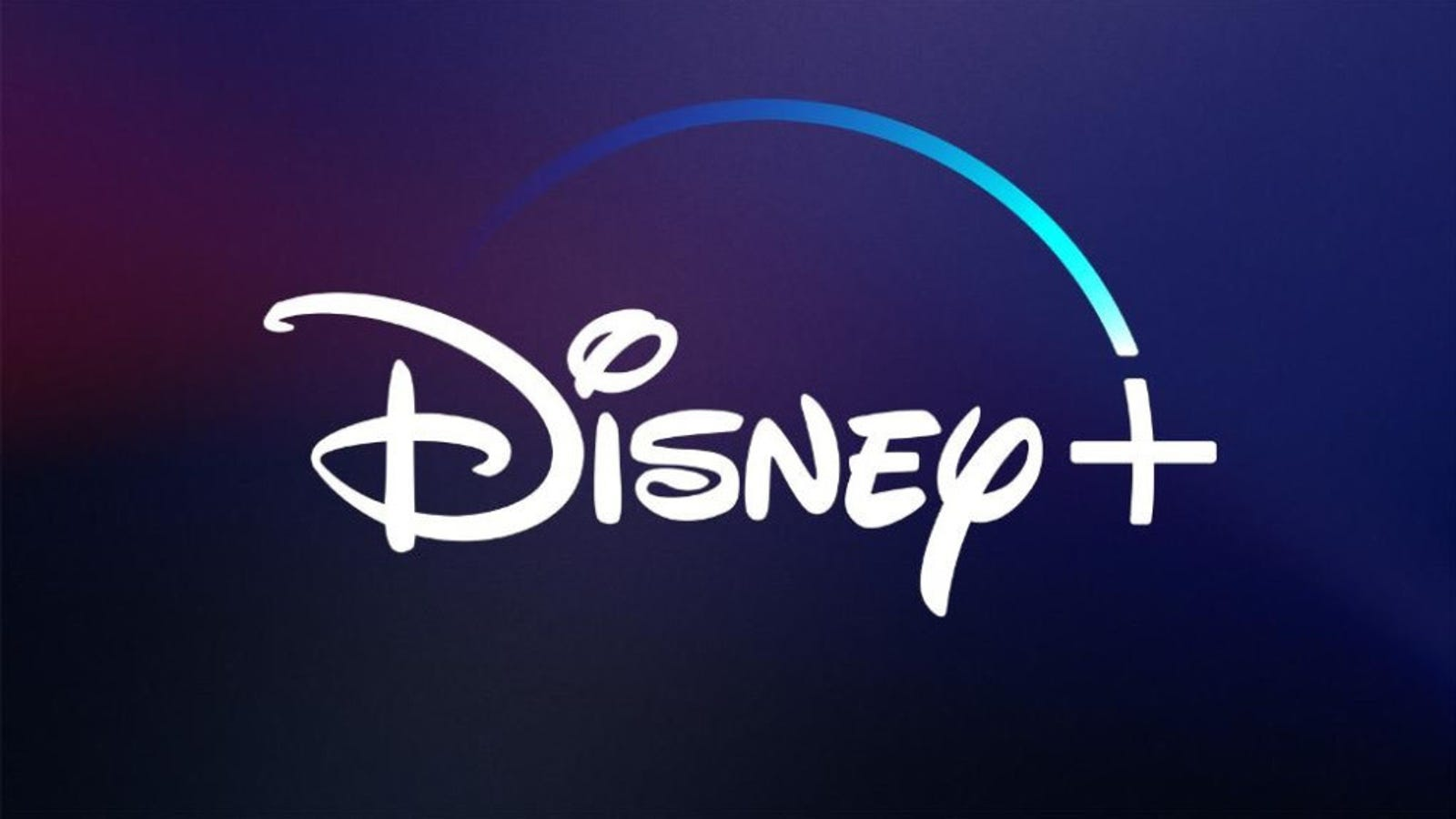 Here's Every Device You Can Use to Stream Disney+