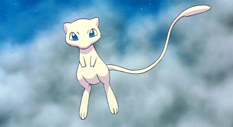 Illustration for article titled Cómo conseguir a Mew en Pokémon Rojo, Azul y Amarillo para Nintendo 3DS o Game Boy