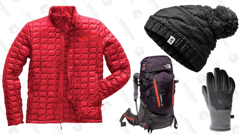 The North Face Sale | Backcountry