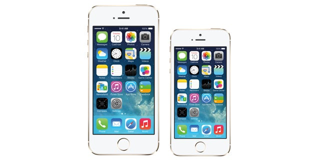 when is the next iphone coming out report apple s next iphone coming september 9 20600