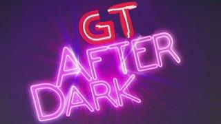 Illustration for article titled Groupthink (After Dark):  Let's Talk About Pr0nz, Baby