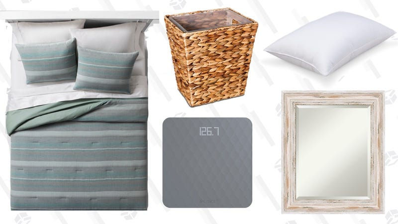 30% off Bed and Bath Sale | Target