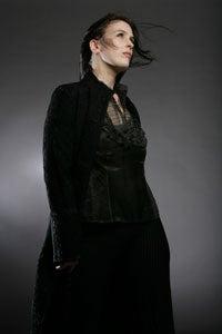 Illustration for article titled Rhianna Pratchett Returns For Overlord Sequels