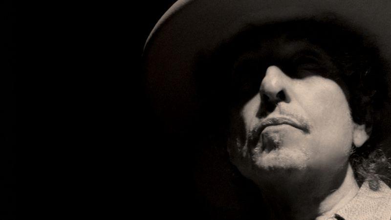 Illustration for article titled Bob Dylan:Tempest