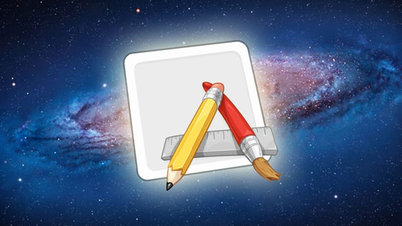 Illustration for article titled Top 10 Underhyped Mac Apps