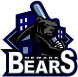 Illustration for article titled Your Disdain for America Will Not Be Tolerated by the Newark Bears
