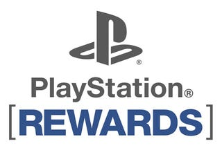 Illustration for article titled Playstation Rewards Fans With New Loyalty Program